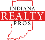 Indiana Realty Pros